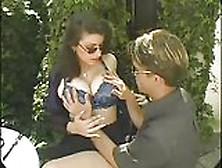 sex s matkou ester ladova video