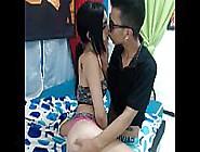 Xvideostop. Com. Br - Leke Comendo A Travesti Novinha De 18 Anos