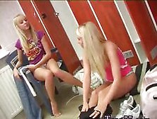 Party Emo Teen Porn And Young And Naked Teen Tranny Movies Xxx Y