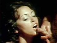 Cherry Truckers (1976)