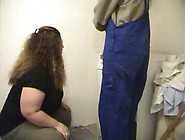 Bbw Wants My Piss On Her Tits - Big Women Porn At Thisvid Tube