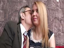 Порно учителя на русском фото 244-219