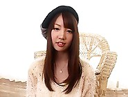 Amazing Japanese Slut Suzuki Koharu In Exotic Shaved,  Natural Ti