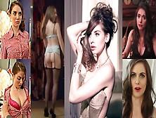 Midget strippers in tulsa