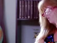 Cute Porn Star Tyler Nixon Doggy Banging Big Tits Milf