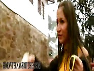 Sperm Nasty Columbian Sluts Get Raw By Gr8Fuckingporn