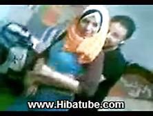 Sex Arab New 2014- Hibatube. Com