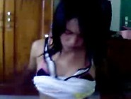 Nepali Teen College Girl Fucked By Cousin Mms
