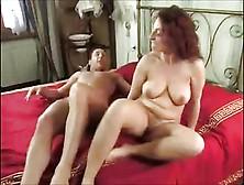 bella bionda porno ragazzein vendita
