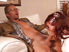 Hot Student Slut Tweety Valentine Gets Her Already Damp Snatch P