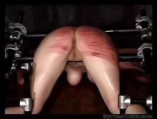 Torturing 004