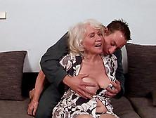 видео порно звезды norma a