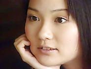 Incredible Japanese Model Sayaka Ishihara In Amazing Small Tits,