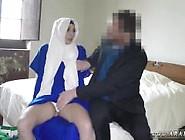 Arab Bbw Sex And Fat Arab Meet New Super-Sexy Arab Gf And My Bos