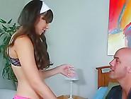 Fabulous Pornstar Tiffany Star In Hottest Big Dick,  Creampie Xxx