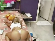 film porno complrti viseo pormo
