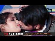 Hind Hot Short Hot Bhabhi Kheto Me Pakadli