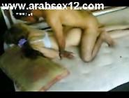 Turkish Porno Arabe Arabsex12Com By Austriasex
