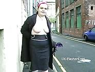 Amateur Bbw Angels Upskirt Voyeur Masturbation In Bars