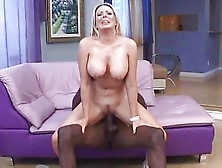 Kara nox mother humpin 2 scene 4