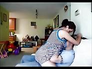 Amateur Wife Erotic Homemade