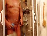 Banheiro Com Papai