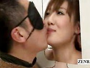 Subtitles Enf Crazy Japanese Reverse Glory Hole