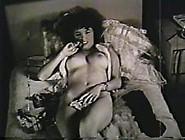 Softcore Nudes 600 1960S - Scene 1