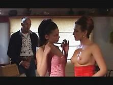 Italian Porn Video