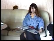 Thai Milf Dp Anal Casting In Thailand