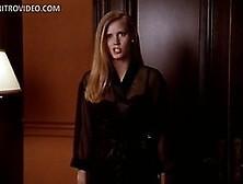 Chloe dior swallow me pov vol porn tube