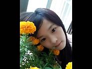 Cute Chinese Girl Dancing Strip Webcam