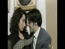 Erika Bella Le Perversioni Di Erica 1995 Scene 2