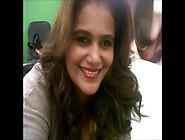 A Oldie Of Mine Latina Wife 2 Bbc My Ex Latina Photos