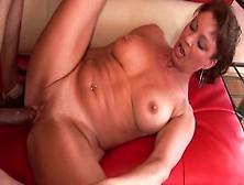 Crazy Pornstar Vanessa Videl In Best Hd,  Creampie Xxx Clip