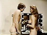 Busty Classic Euro Milf Sucking Cock Of Her Boyfriend