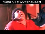 Indian Filmi Rape Scene
