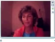 German Mature Bitch Chat Strips Bellydance On Webc