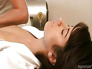 Sex Tube Laser Epilation Hd