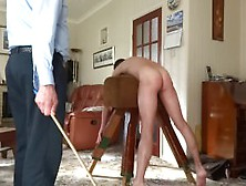 12 Cuts Of The Cane