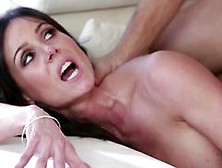 Kendra Lust Cheats With Her Husbands Poker Buddy