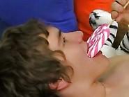 And Man Gay Sex And Black Gangbang Gay Porn Movietures Josh Bens