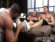 Gallery Foot Asian Gay And Sexy White Gay Emo Boy Foot Sex Movie