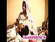 Pakistani Punjabi Guy Fucking Horny Mother In Law
