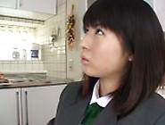 Idoll Vol. 43 愛葉るび大全集 愛葉るび(Rubi Aiba) 4/4