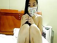 Web Web Camera Korean 777