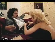 Nina Hartley And Ron Jeremy