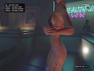 Gta For Xvideos