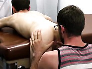 Boys Gay Sex Movietures Doctor's Office Visit