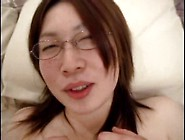 Hairy Asian Amateur Teen